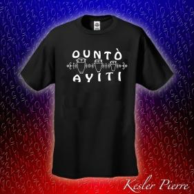 T-shirt_144