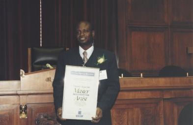 Frisner_Award
